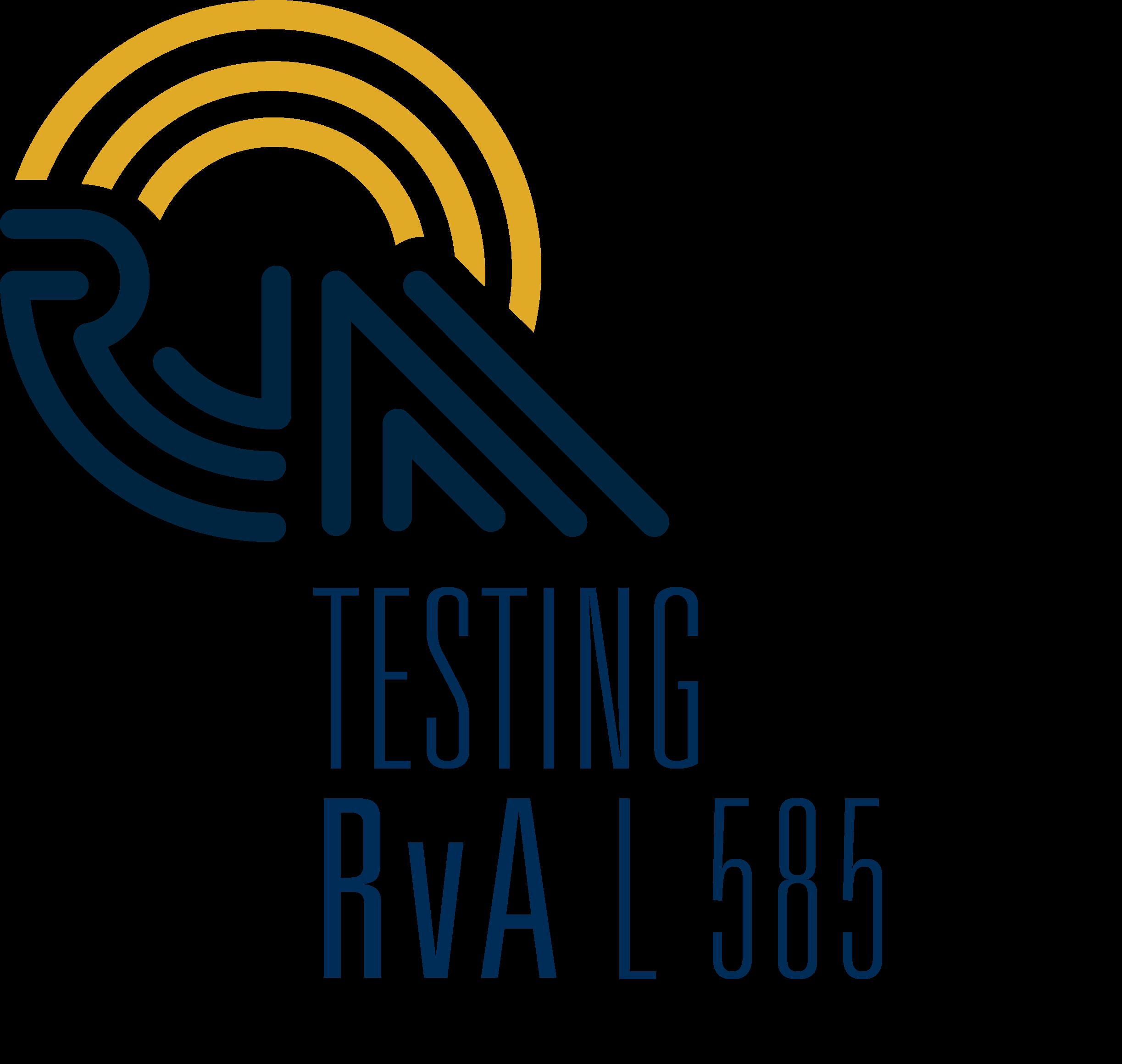 RVA_logo_appr
