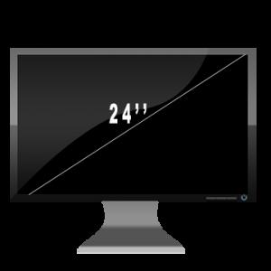 24-inch