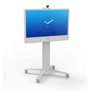 Video Tele-Conferencing
