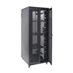 Racks & Enclosures